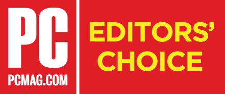 2020 Editor's Choice for Expense Software